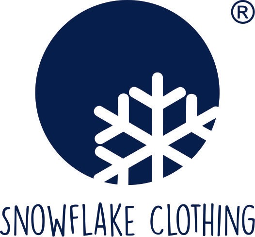 Snowflake Clothing